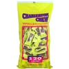 Charleston Chew Vanilla Bite Size - 120/bag