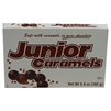 Junior Caramels Theater - 12/box