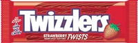 Twizzlers Twists - 18/box