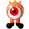 Kidsmania ICU Cyclops Monster - 12/box