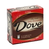 Dove Dark Chocolate - 18/box