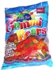 Gummi Bears - 5lb/bag