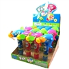Kidsmania Fan Pop - 12/box