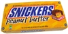 Snickers Peanut Butter Squared - 18/ct