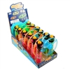 Kidsmania Gyro Pop - 12/box