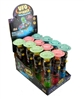 Kidsmania UFO Spinner - 12/box
