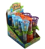 Kidsmania Pop and Catch 12/box
