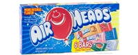 Airheads Theater - 12/box