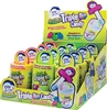 Sour Triple Dip Candy - 12/box