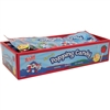 Slush Puppy Popping Candy - 12-box