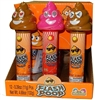 Kidsmania Flash Poop Lollipop 12/box