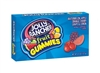 Jolly Rancher Gummi Theater - 11/box
