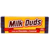 Milk Duds Theater - 48/box
