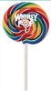 Whirly Pops 1.5oz - 24/box