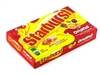 Starburst Original Theater Pack - 12/box