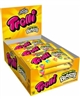 Trolli Sour Brite Blasts - 12/box