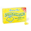 Lemonhead Theater - 12/box