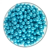 Color it Candy Sixlets Shimmer Powder Blue - 2lb