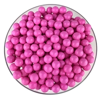 Color it Candy Sixlets Light Pink - 2lb