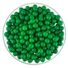 Color it Candy Sixlets Dark Green - 2lb