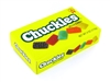 Chuckles Theater - 10/box