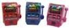 Kidsmania Slot Machine  12/box