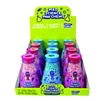 Kidsmania Mad Science Mini Chews 12/box