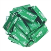 Andes Mints - 20/lbs