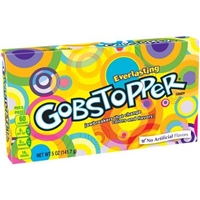 Gobstoppers Theater - 12/box