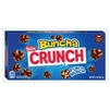 Buncha Crunch Theater - 12/ct