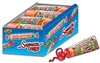 Smarties Squeeze Candy - 12/box
