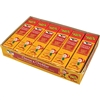 Keebler Cheese & Cheddar Crackers - 12/box