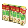 Keebler Club & Cheddar Crackers - 12/box