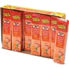 Keebler Cheese & Peanut Butter Crackers - 12/box