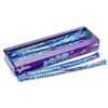 Laffy Taffy Rope Blue Raspberry- 24/box