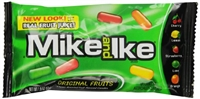 Mike & Ike Original - 1.8oz - 24/box