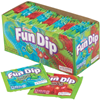 Fun Dip - 24/box