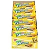 Fig Newton Snack Pack - 12/box