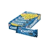 Oreo Snack Pack - 12/box