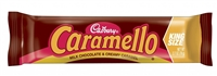 Cadbury Thick Caramello - 18/box