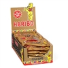 Gummi Bears - 24/box