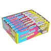 Sweetart Chewy Sours - 24/box