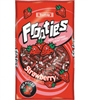 Frooties Strawberry - 360/bag