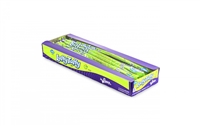 Laffy Taffy Rope Sour Apple - 24/box