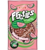 Frooties Watermelon - 360/bag