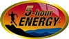 5 Hour Energy - 12/box