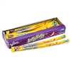 Laffy Taffy Rope Banana - 24/box