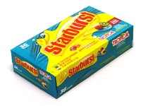 Starburst Tropical- 36/box