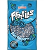 Frooties Blue Raspberry- 360/bag