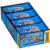 Chips Ahoy Snack Pack - 12/ct